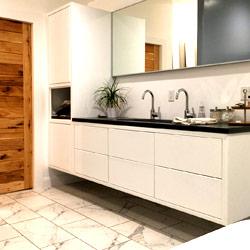 Challenger Designs • Elegant design inside your home