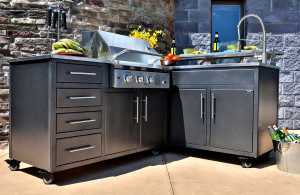 +kitchen • Challenger Designs Gallery